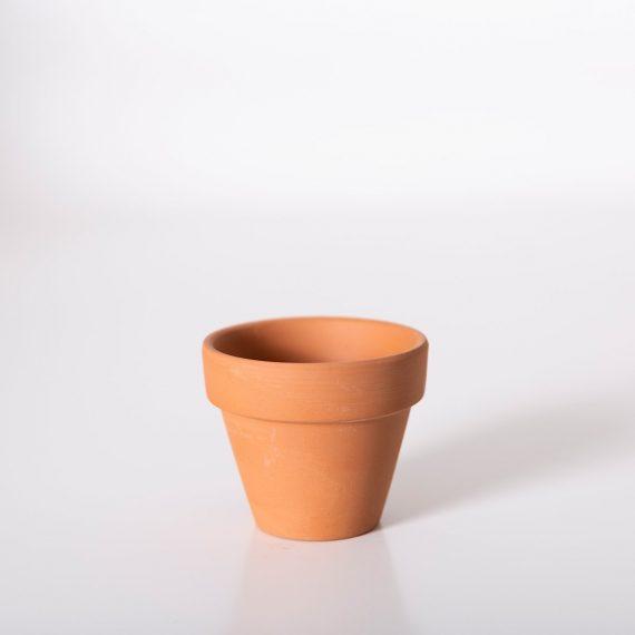 Vaso Ceramica 08
